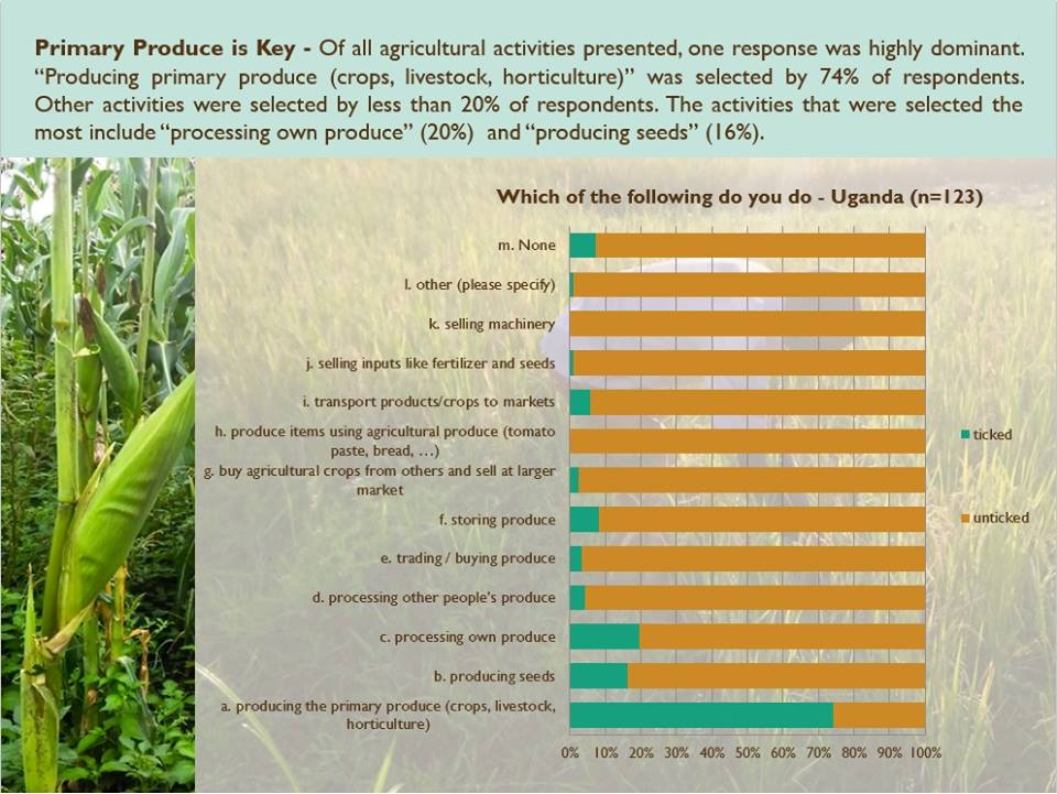 agricultural-activities-uganda