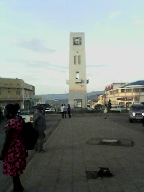 clock-tower-mbale-town