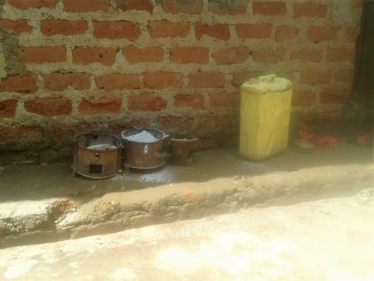 cooking-stoves