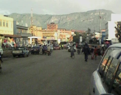 view-of-mbale-town