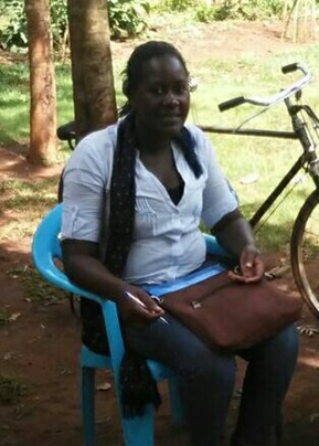 FEDU Field Researchers: Interview with Agatha Amollo