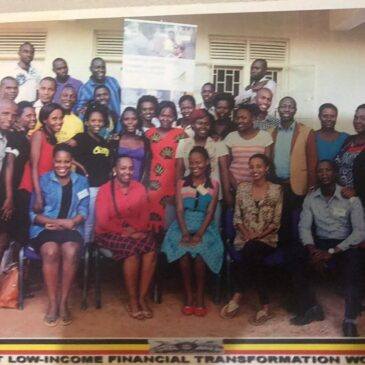 FEDU Team (Former Project)